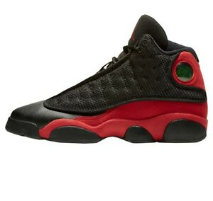 boys jordan shoes