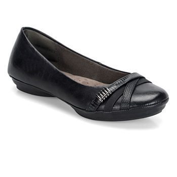jcpenney womens shoes