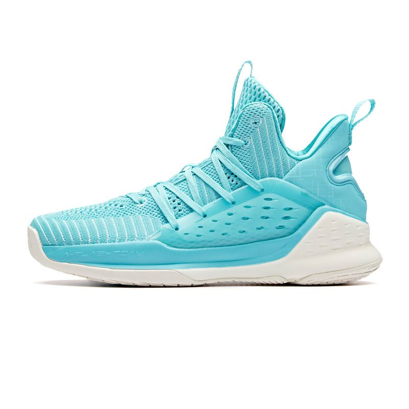 klay thompson shoes
