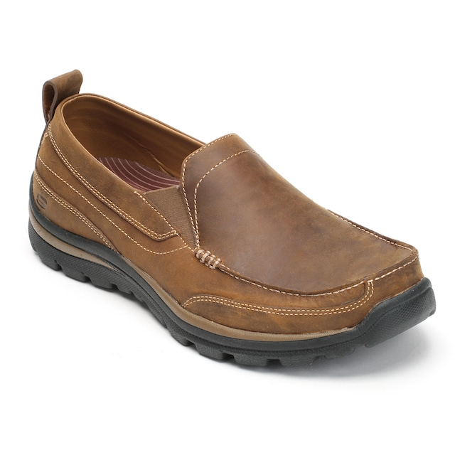 kohls mens shoes