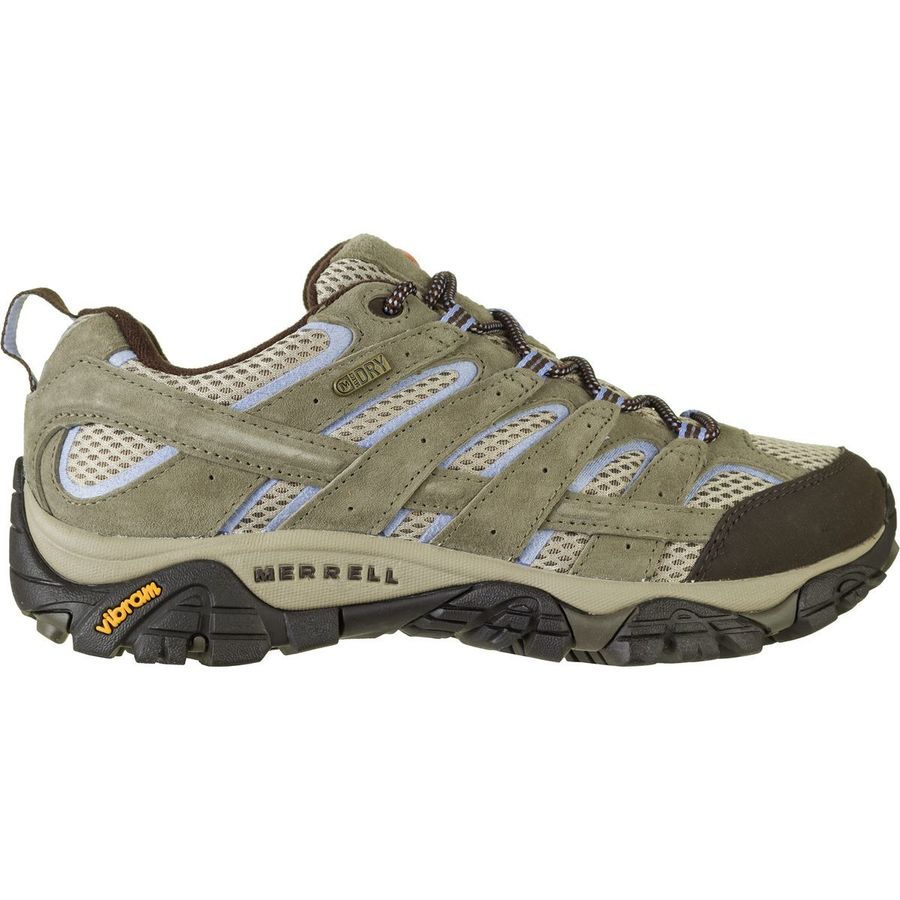merrell shoes women