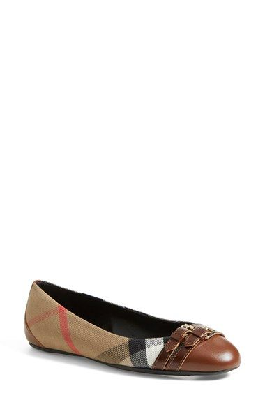 nordstrom shoes women
