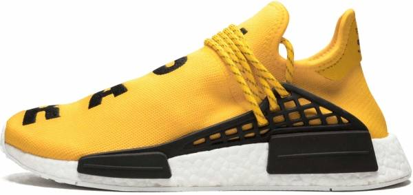 pharrell williams shoes