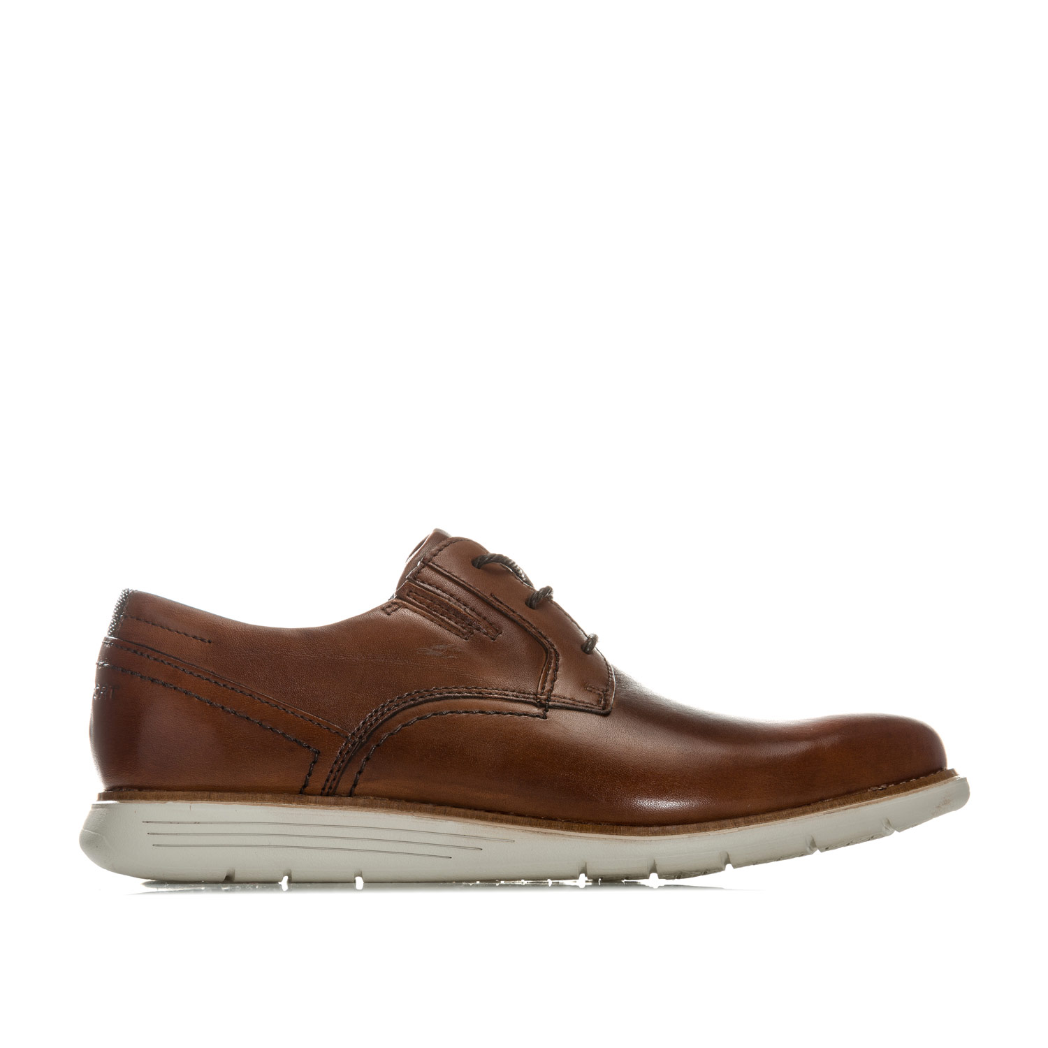 rockport shoes for men