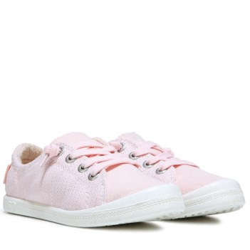 roxy shoes