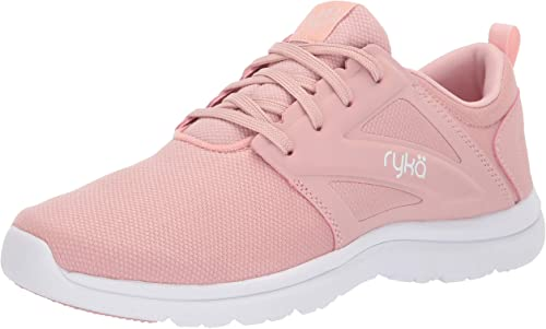ryka shoes