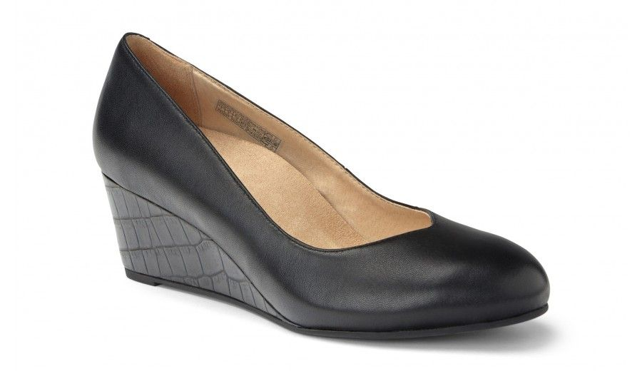 vionic shoes for women