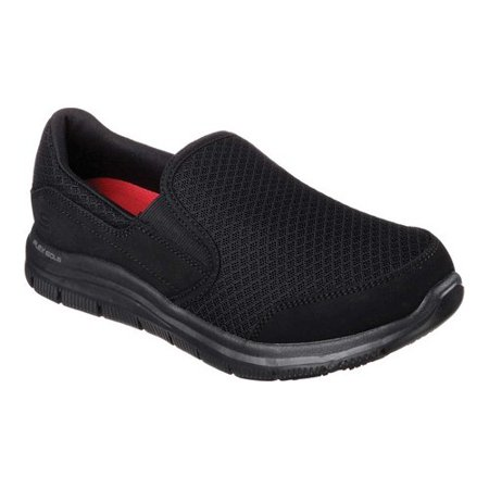 walmart womens shoes